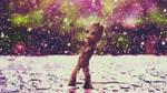 Singin' In The Rain by BETACRYSTAL
