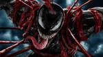 VENOM: Let There Be Carnage by BETACRYSTAL