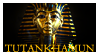 Tutankhamun Stamp V1 by RowennaCox