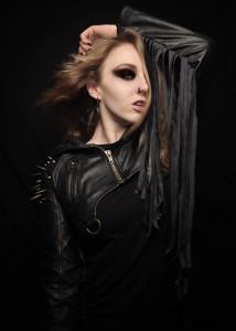 RowennaCox's Profile Picture