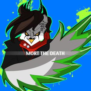 Hizaki-Chaos's Profile Picture