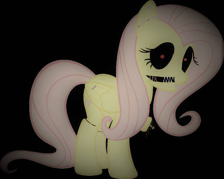 Five Nights at Fluttershy