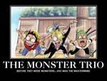 One Piece Motivational 14