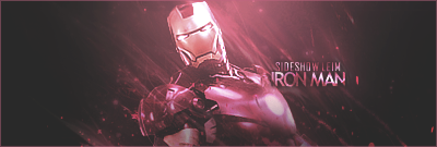Iron Man V2 by L33mSimPson