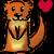 http://fc00.deviantart.net/fs71/f/2010/336/8/3/___free_otter_icon____by_faror111-d342onr.png