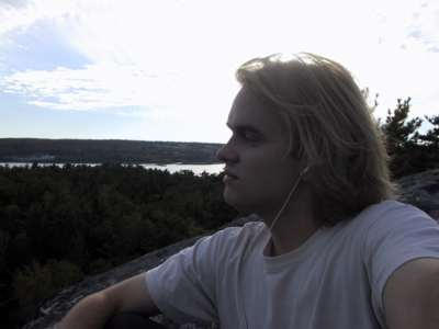 AceOSpades's Profile Picture