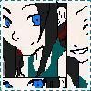 Kyoko Icon by Allogeneous