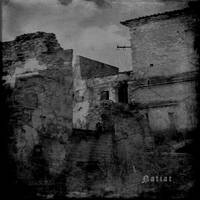 MALUS VIVENDI pt II by NatiatVII