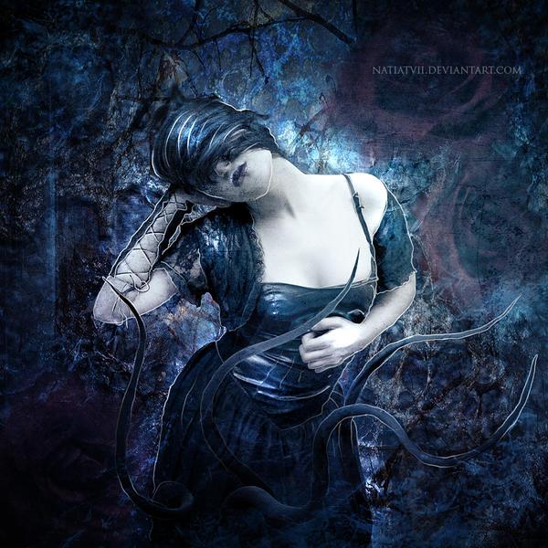 .: Somnium Obmutum :. by NatiatVII