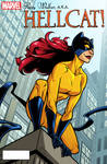 Hellcat Cover