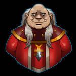 Dd Dungeonmaster