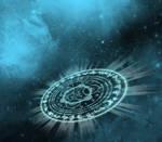Magic Circle: Celestial