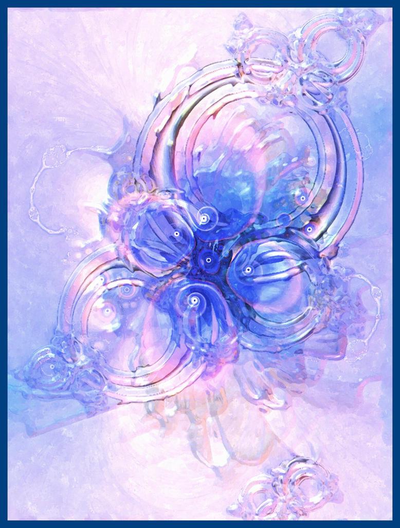 Dream away by Zizela
