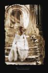 ::Other Cinderella's Dreams:: by NaIniE