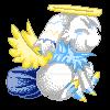 Rahel - Pixel by Fucal