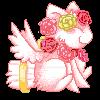 Shubi - Pixel   [Gift] by Fucal
