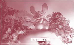 The Bridesmaid Dress  06: The Nosy Wedding Staff 1