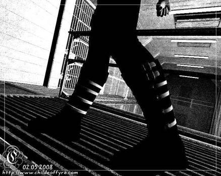 Origins : Snapshots In Time 43