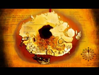 Map Rodney Moonlight Condemn by SilentSuffer