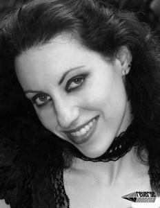 Eden-Celeste's Profile Picture