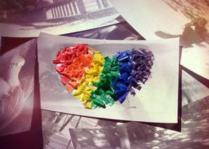 Hearthues