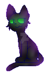 Plagg The Cat (Pagedoll Gift) by VioletOrange