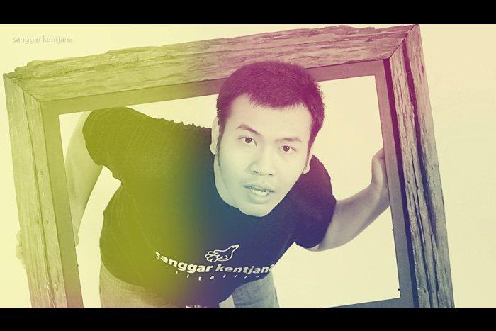 ukkyebod's Profile Picture