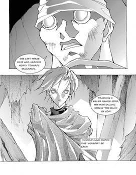 BFS part 1 page 22