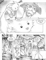 BFS part 3 page 6