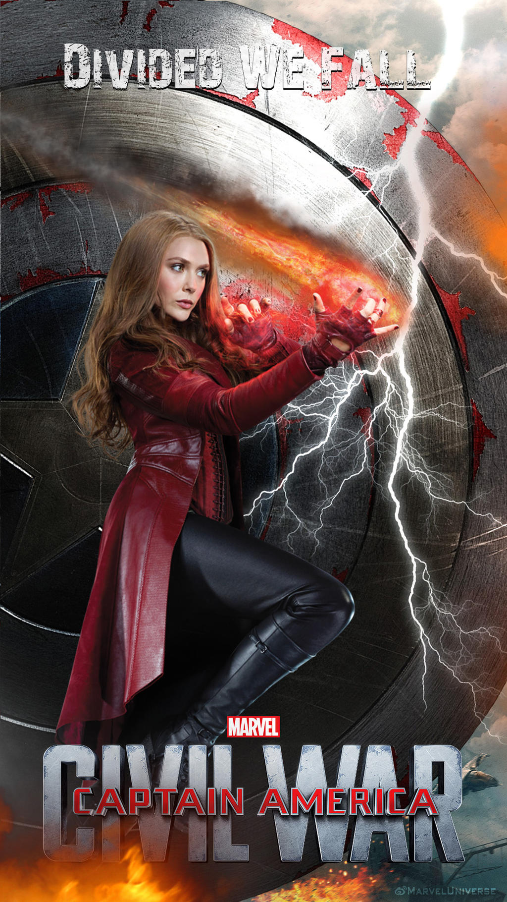Good Wallpaper Marvel Scarlet Witch - captain_america_civil_war_wallpapers_by_chenshijie9095-d9x6h10  Pic_628668.jpg