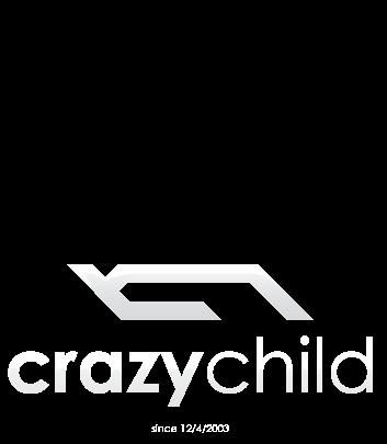 crazychild's Profile Picture