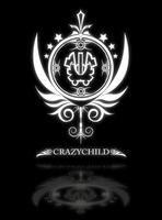 CrazyID - V1