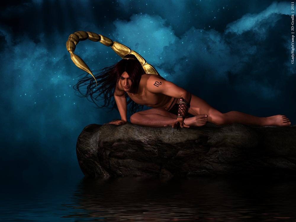 zhenshina-skorpion-seksualnaya-sovmestimost