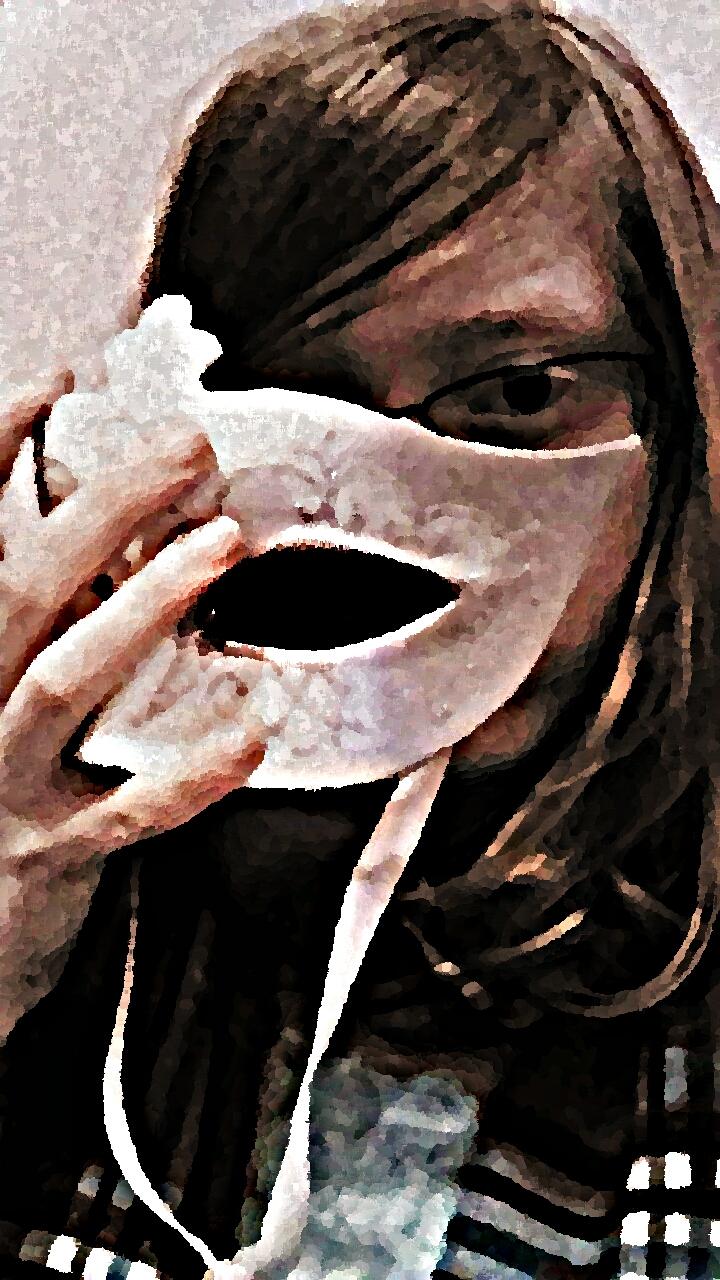 LostCrystal's Profile Picture
