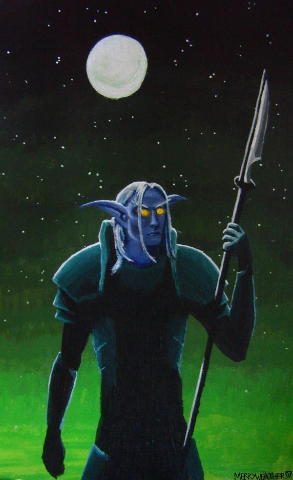 world of warcraft night elf warrior. Night+elf+warrior+fan+art Find more warcraft fan priest Succubus art elf