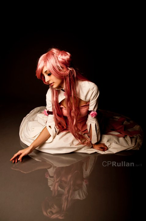 Euphemia new sesion 4 by ivettepuig