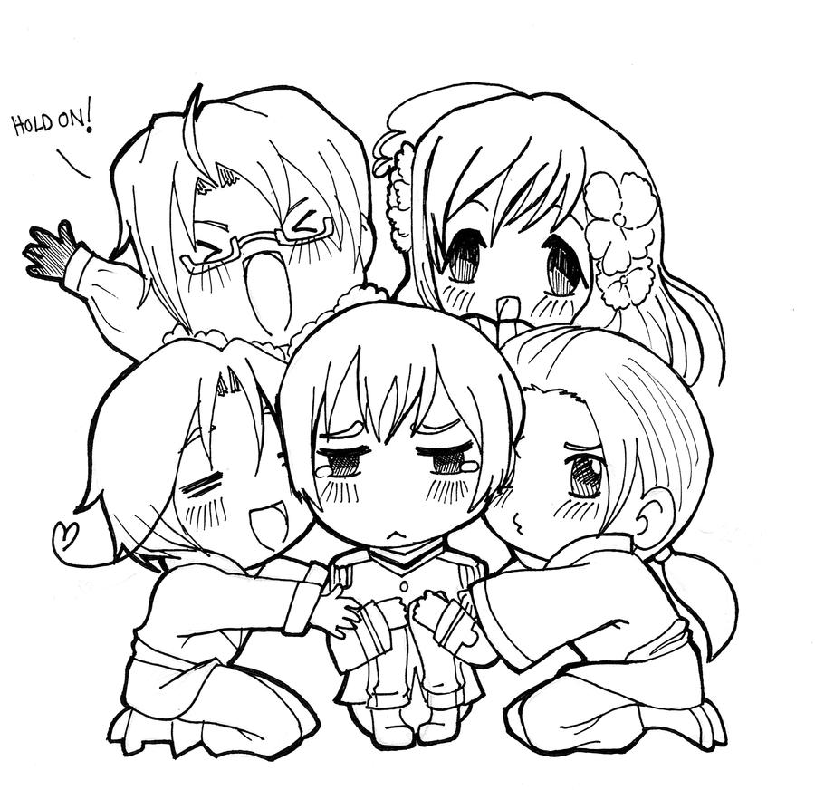 support to japan hetalia ink by dunya lun chan on deviantart