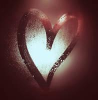 love by julkusiowa