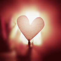 heartless by julkusiowa