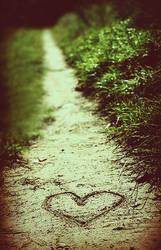 where is the love? by julkusiowa