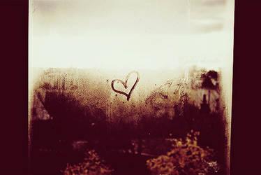 ps. i love you. by julkusiowa
