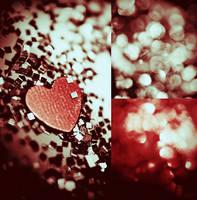 day of love. by julkusiowa