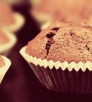 my yummy love.