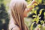 the last breath of summer by julkusiowa