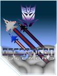 Decepticon Seekers