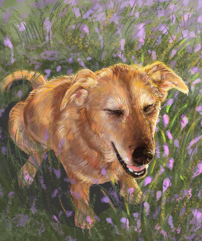 doggy_2_by_wackiee_ddy7kok-pre.jpg