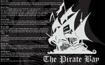 PirateBay Guidelines