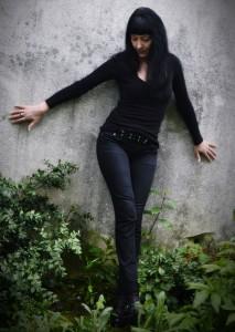 LillianEvill's Profile Picture
