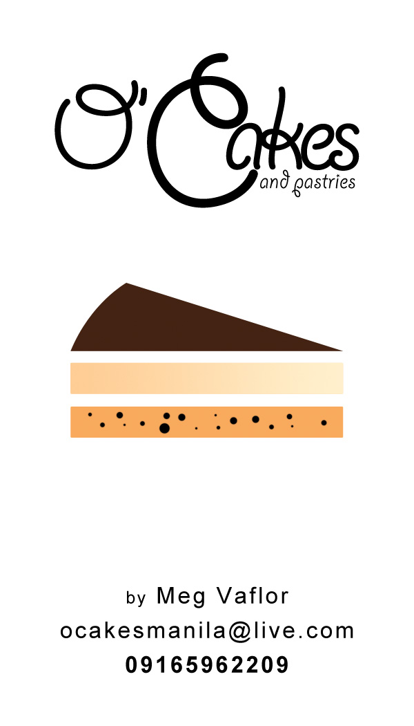 Cake! by harondatumanong