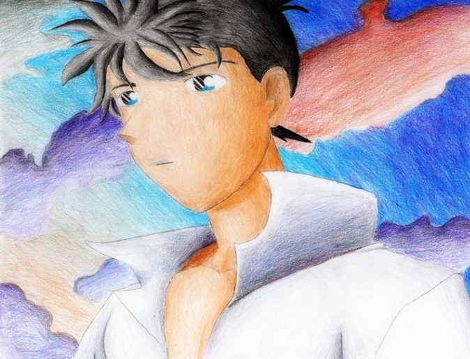 destiny_of_kudo_shinichi_by_ajkun-d4a90m3.jpg